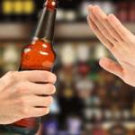 chinh sach phong chong tac hai ruou bia
