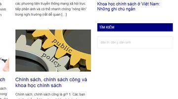 tim-kiem-chinh-sach