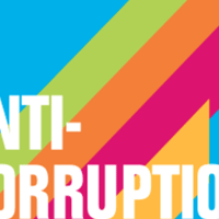 Tiếp cận thể chế, đạo đức và văn hóa trong phòng chống tham nhũng: Nghiên cứu tình huống ở Indonesia