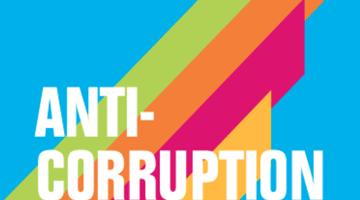 phong-chong-tham-nhung-anti-corruption